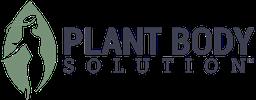 Plant Body Solution